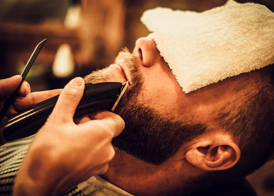 UAE-Mens-Grooming-Salons