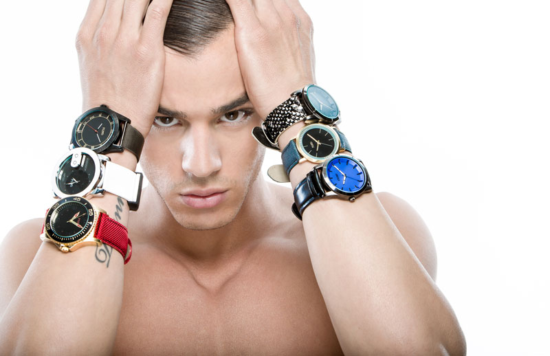 mens fashion_fluid watches_style guide (5)