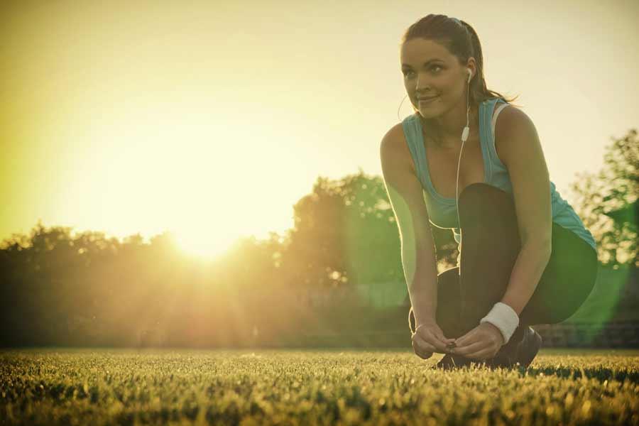 Healthy-Lifestyle-Social-magazine