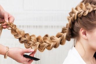 Easy-Hair-Styles