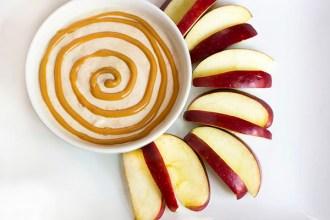 Healthy-Snacks-(4)