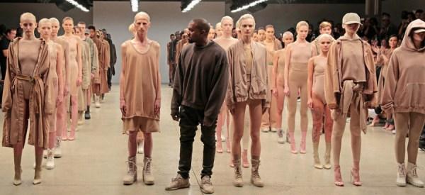 Kanye-West-Yeeszy-Season-2
