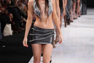 LA-Fashion-Week_social-magazine