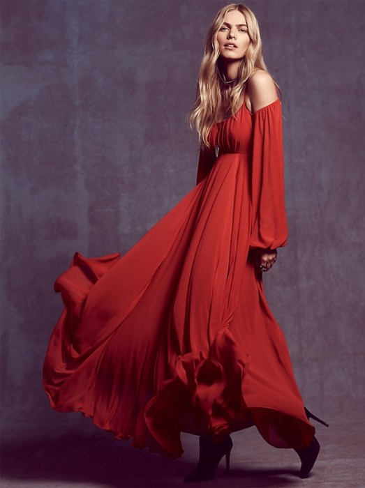 Ruby-Red-Fall-Fashion-Color-Trend-Guide (1)