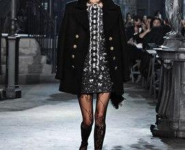 Chanel_runway_fashion_magazine_social (2)