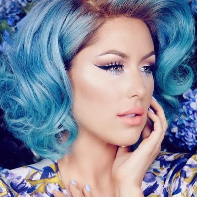 makeup_beauty