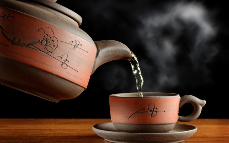 tea-green-cold-remedy