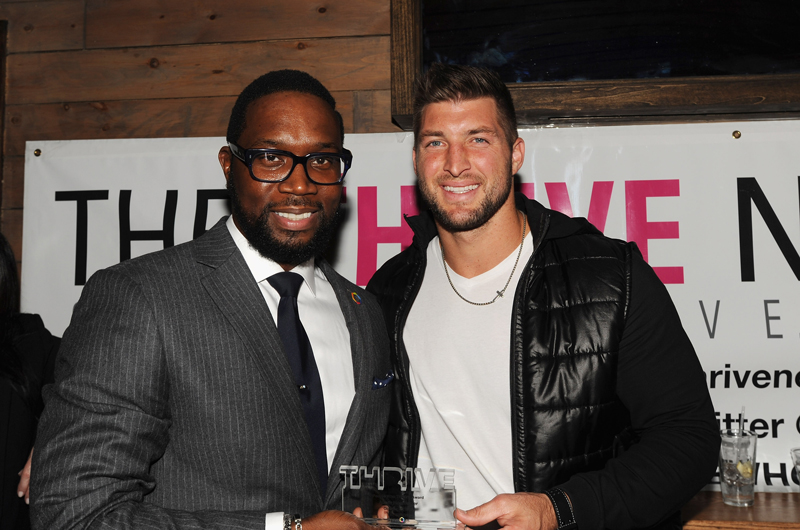 THRIVE-Charles-&-Tim-Tebow