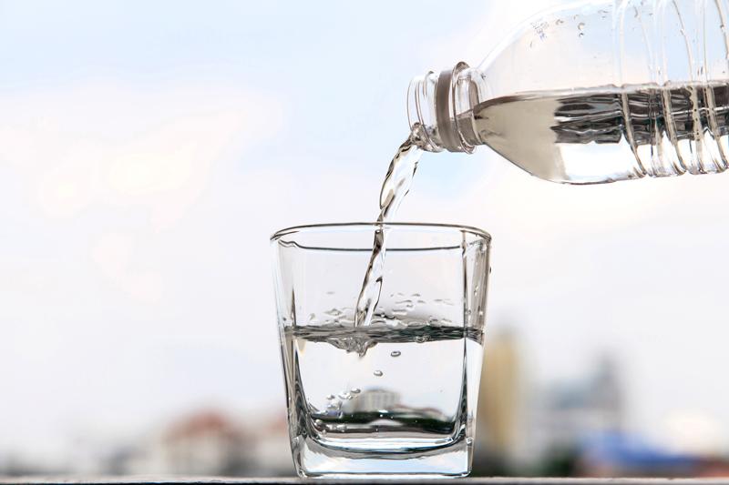 healthy_skin_water