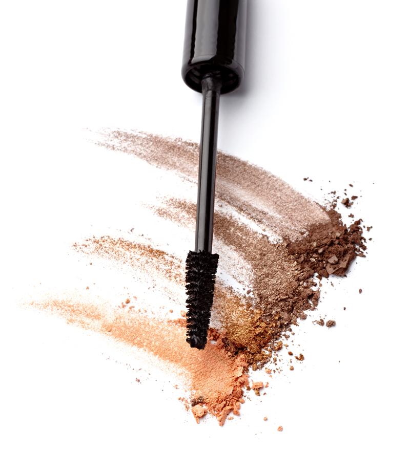 makeup_organic_beauty