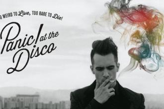 tumblr_static_panic-at-the-disco-too-weird-