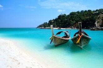 KOH-LIPE_Thailand