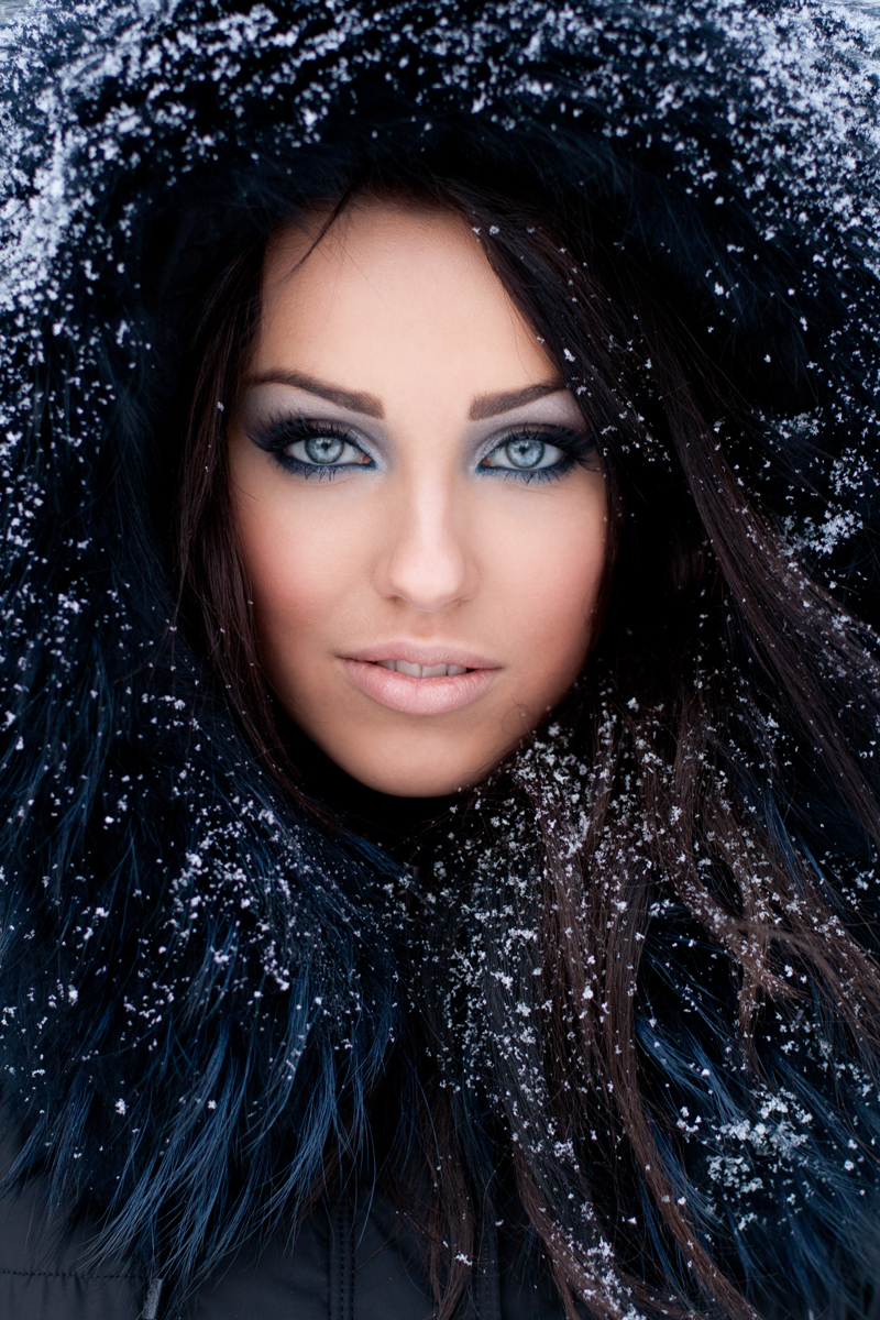 fashion_snow_winter