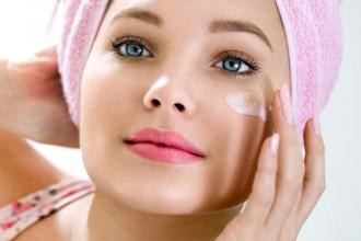 Drug-Store-Skin-Care