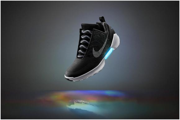jordans_self lace sneaker