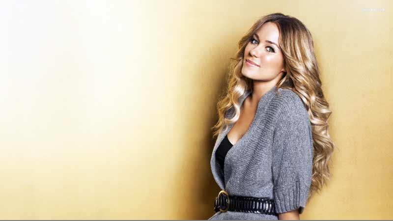 Lauren-Conrad-celebrity-beverly-hills