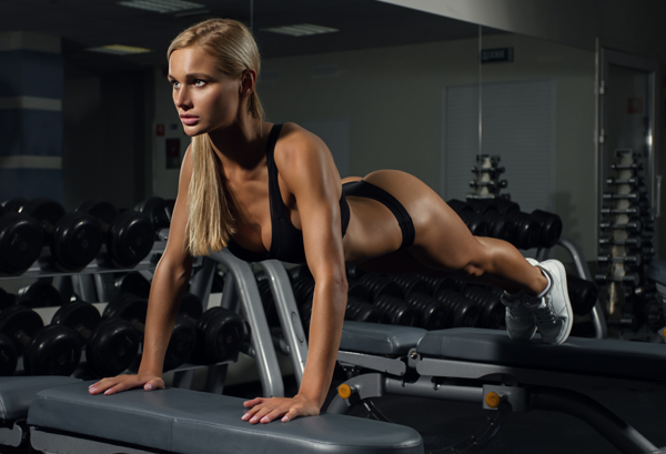 fitness_exercise_yogo