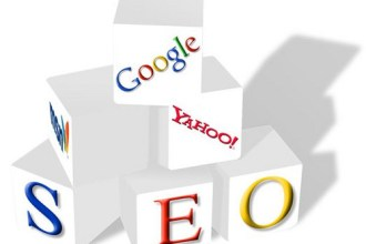 search engine_google