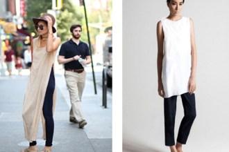 Dress-over-Pants-1
