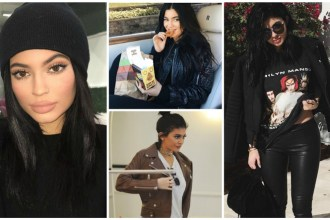 Kylie-jenner_rihanna_-bad-girls-club