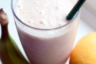 swap-coffee-for-smoothies