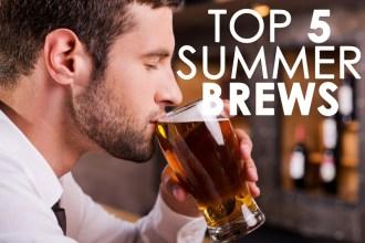 best-beer_SUMMER-BREWS