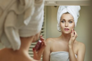 beauty_shaving_social-magazine