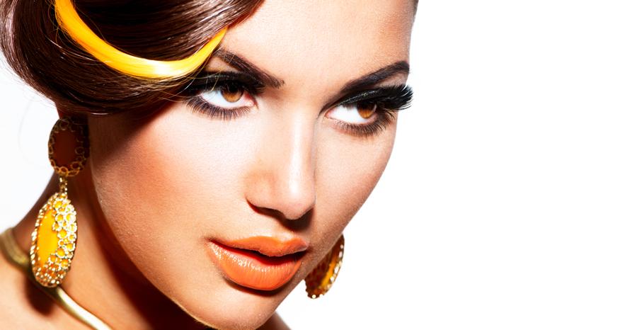 beauty_makeup_social-magazine