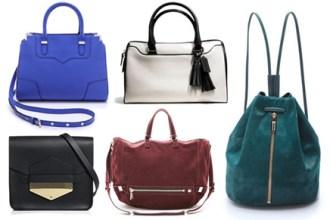hang-bags_womens_style_social-magazine