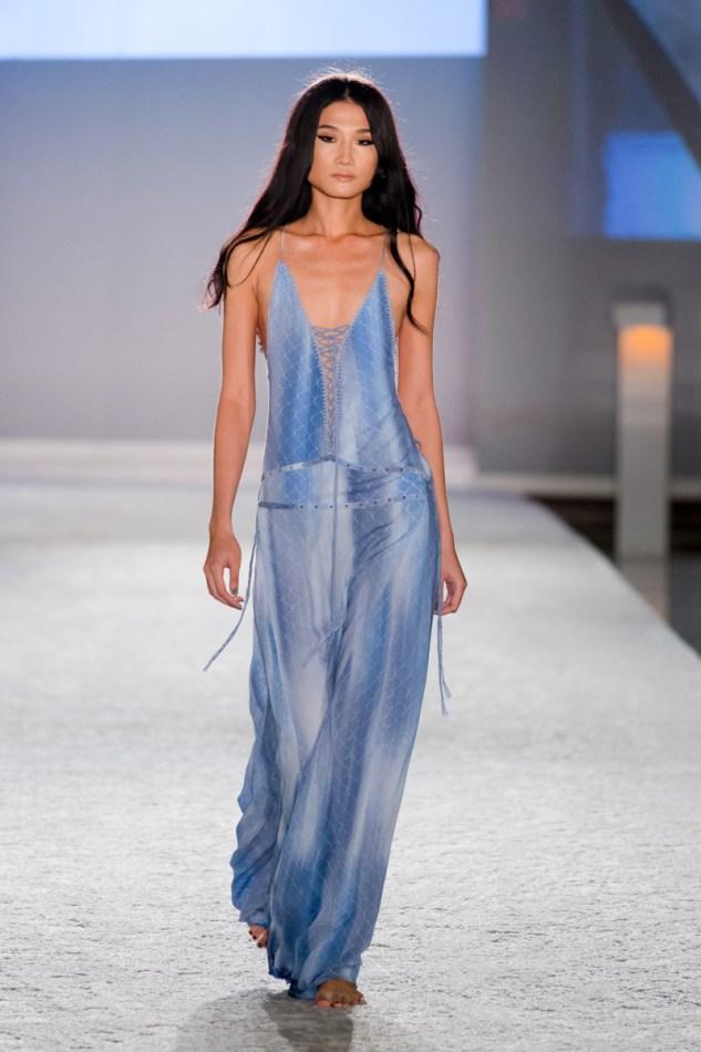 miami fashion week_swim_social magazine (14)