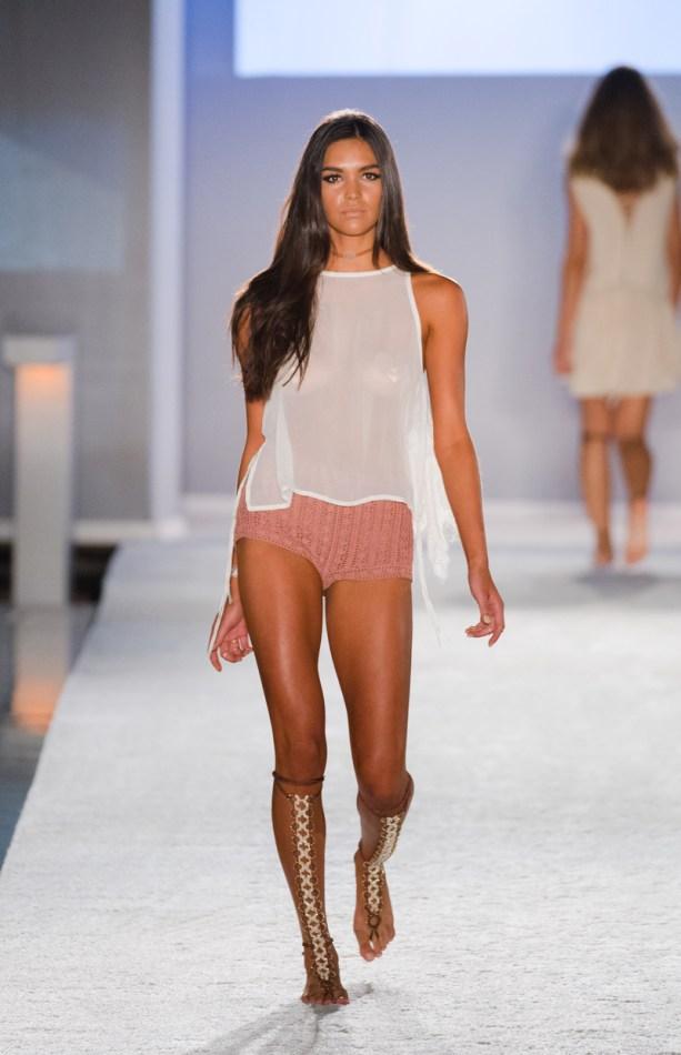 miami fashion week_swim_social magazine (15)