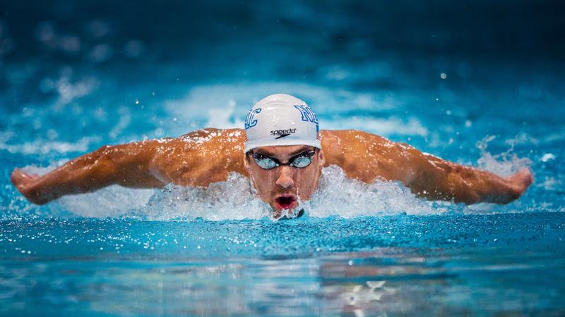 michael_phelps_swimmer_olympian_