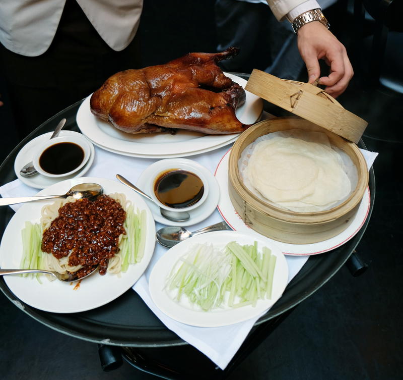 philippe_chow_nyc_food_social-magazine