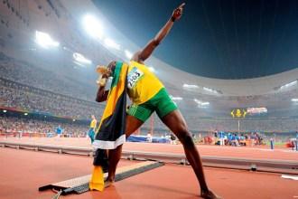 usain_bolt_-rio_-olympics_social-magazine