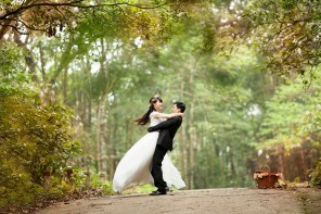 wedding-photographer_zpsdmbdhf0c