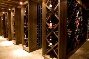 the-wine-cellar-at-blackberry-farm-holds-more-than-150000-bottles