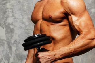 health-workouts-lifestyle-social-magazine