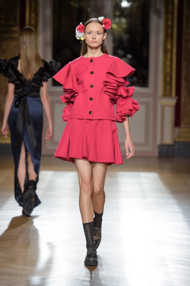 yde-paris-fashion-week-10