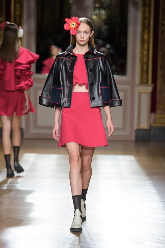 yde-paris-fashion-week-11