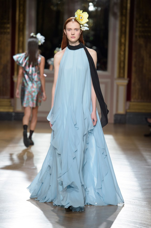yde-paris-fashion-week-16