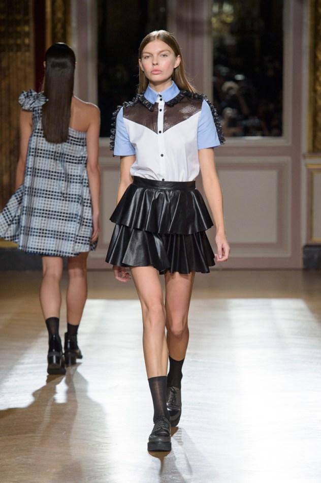 yde-paris-fashion-week-8