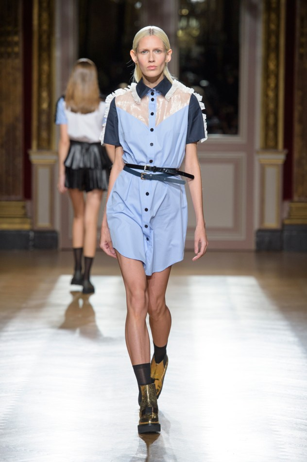 yde-paris-fashion-week-9