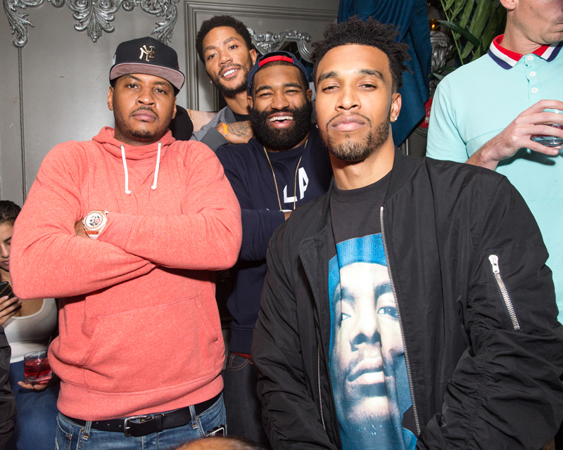 chance-the-rapper-meadows-festival-carmelo-anthony-derrick-rose