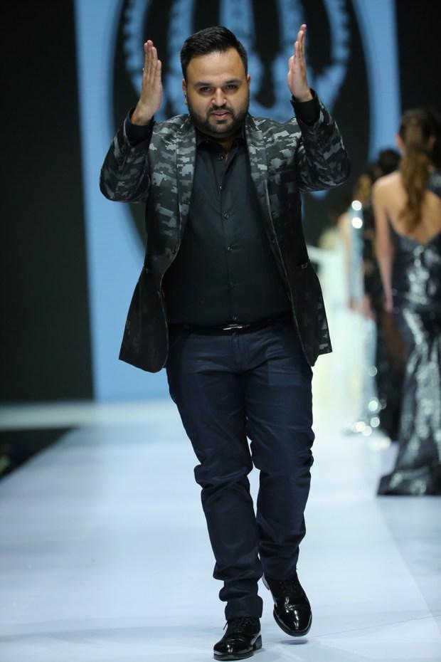 wilfredo-gerardo-fashion-week-5