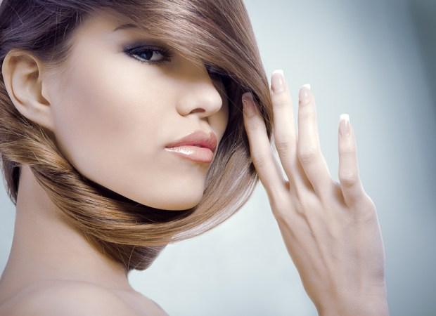 beauty-skin-anti-aging