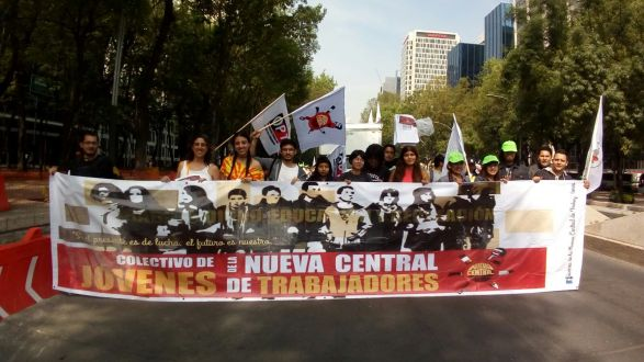 WhatsApp Image 2017-05-01 at 12.34.39 PM