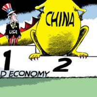 Foreign Companies Feel the Chill in China