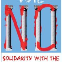 Ignore the Troika's Blackmail, Vote No to Austerity and Start Building a Democratic Socialist Greece