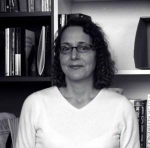 Sharon Smith re--evaluates feminism