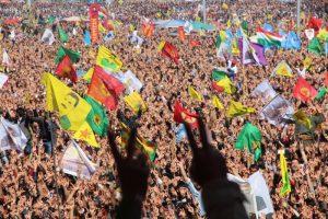 Turkey heads for dictatorship